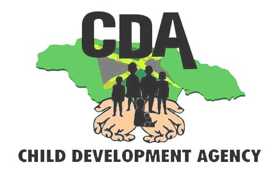 CDA_Logo[1]