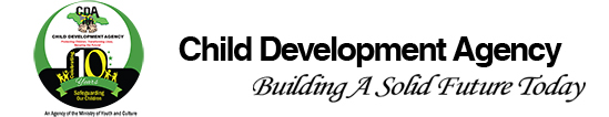 Child Development Agency